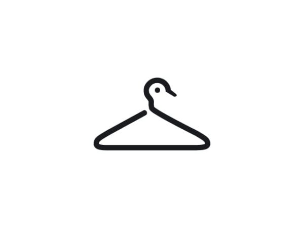 Iron Duck Clothing