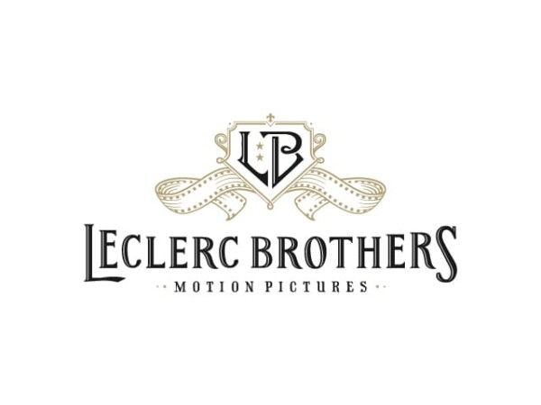 Leclerc Brothers Motion Pictures