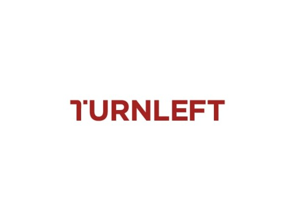 TurnLeft Consulting