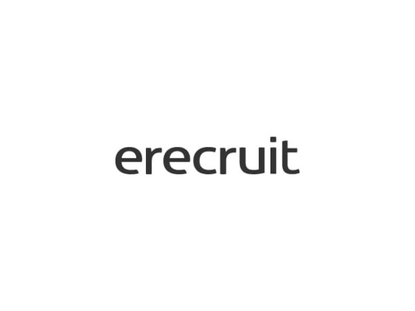 erecruit.com